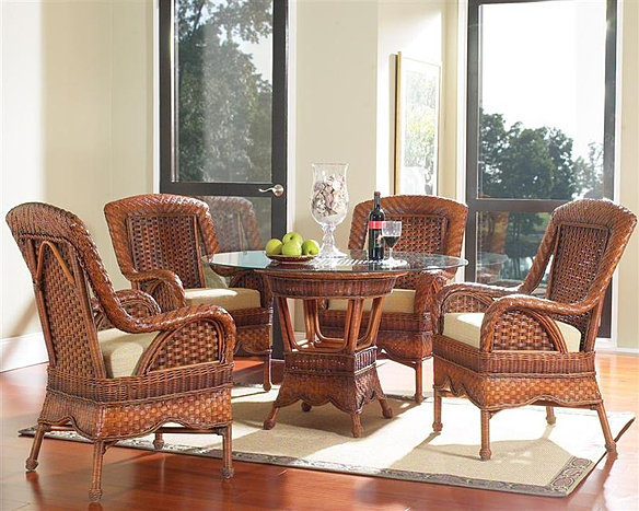 Interior Design Studio | Willmar, MN | Indoor & Outdoor Patio ...