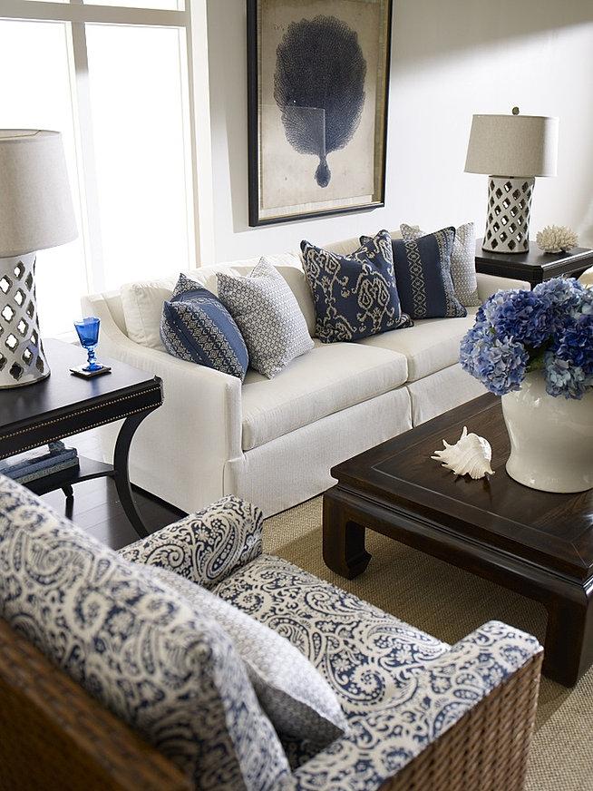 Interior Design Studio   Willmar, MN   Living Room & Upholstery ...