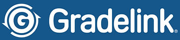 Gradelink logo 2.jpg