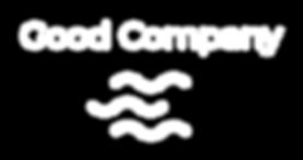 Good Company-logo-white.png