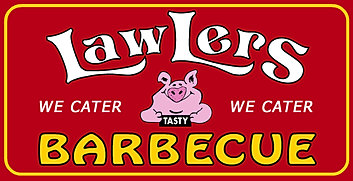 catering,barbecue,pork,chicken,ham,specials,tailgating