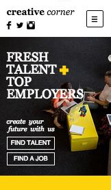 Agencja Pracy Kreatywnej