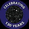 130th OLC-SM-Logo.png