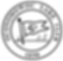 OLC Logo in png_edited.png