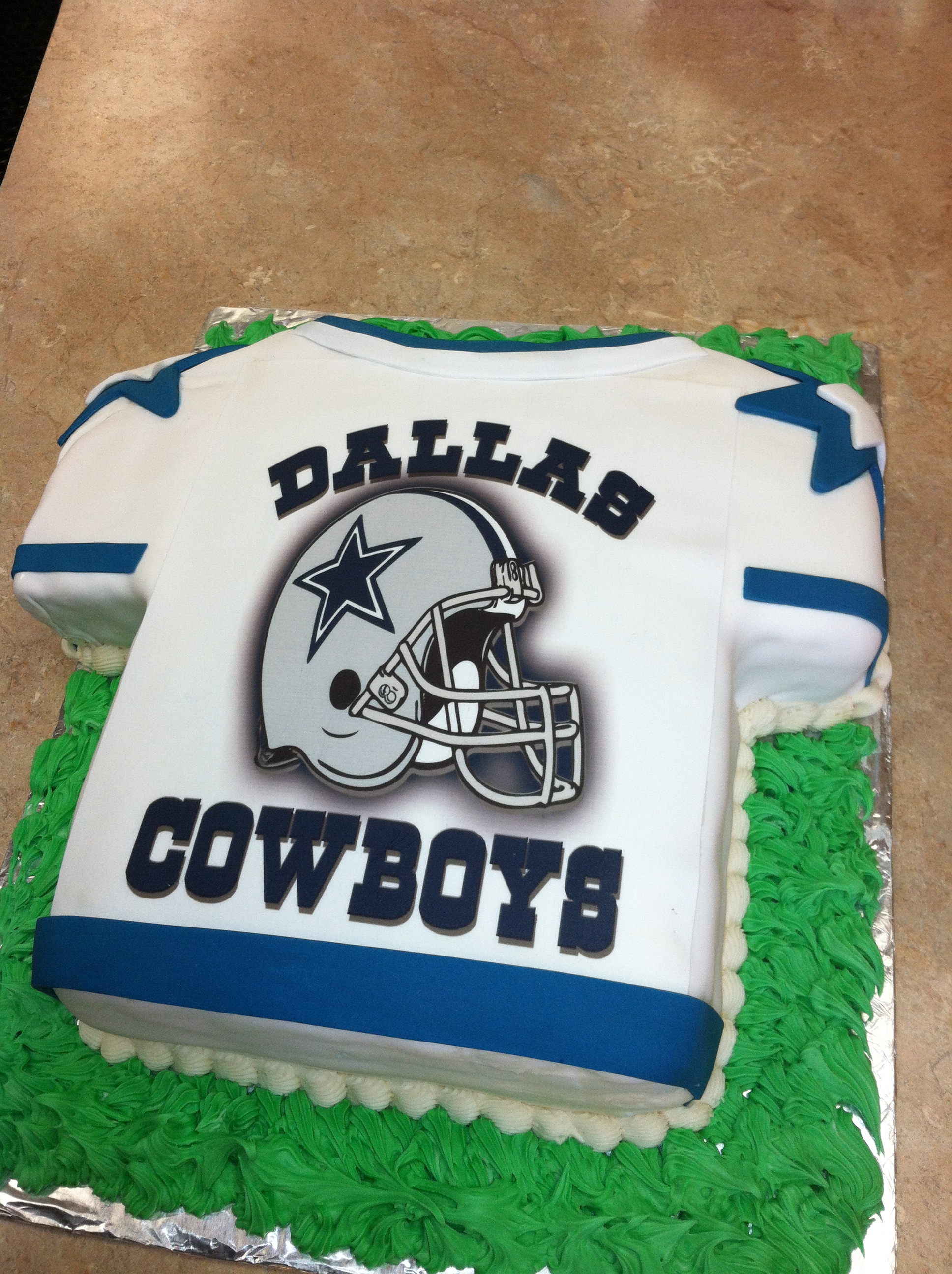 baby shower on pinterest dallas cowboys baby texas rangers and