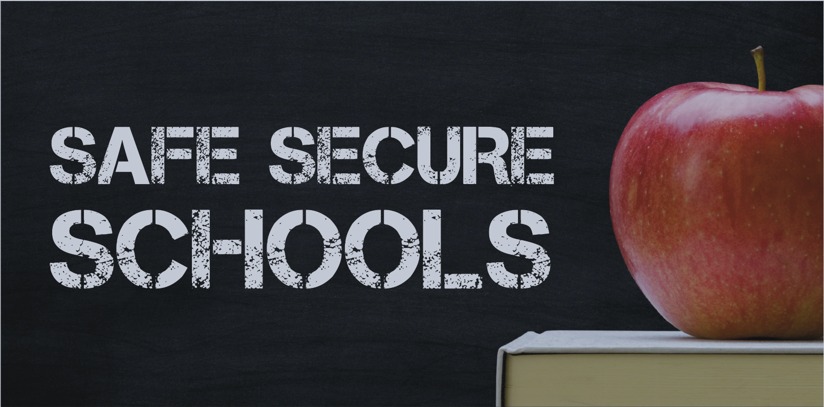 school safety In response to increased threat risks and the absence of standards regarding school safety and security, ssi guardian was born.