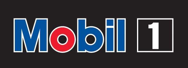 Фирма Mobil