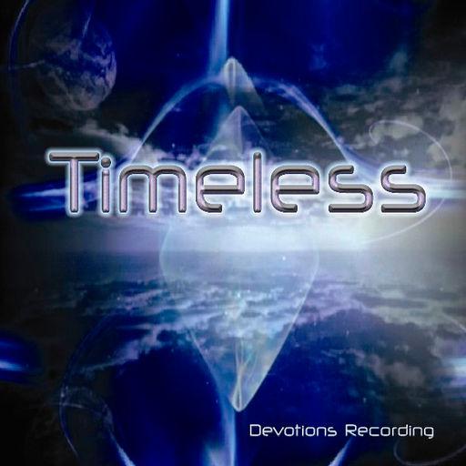 COVER Timeless g7 approved.jpg
