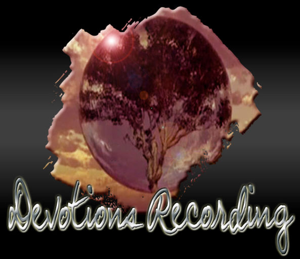 devotionsrecording_edited-4.jpg