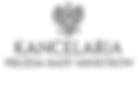 Logo Kancelaria Rady Ministrów Kancelaria Prezesa Rady Ministrów KPRM Kancelaria Premiera na stronie Rek House.
