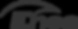 Logo Enea na stronie Rek House.