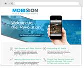 Mobision