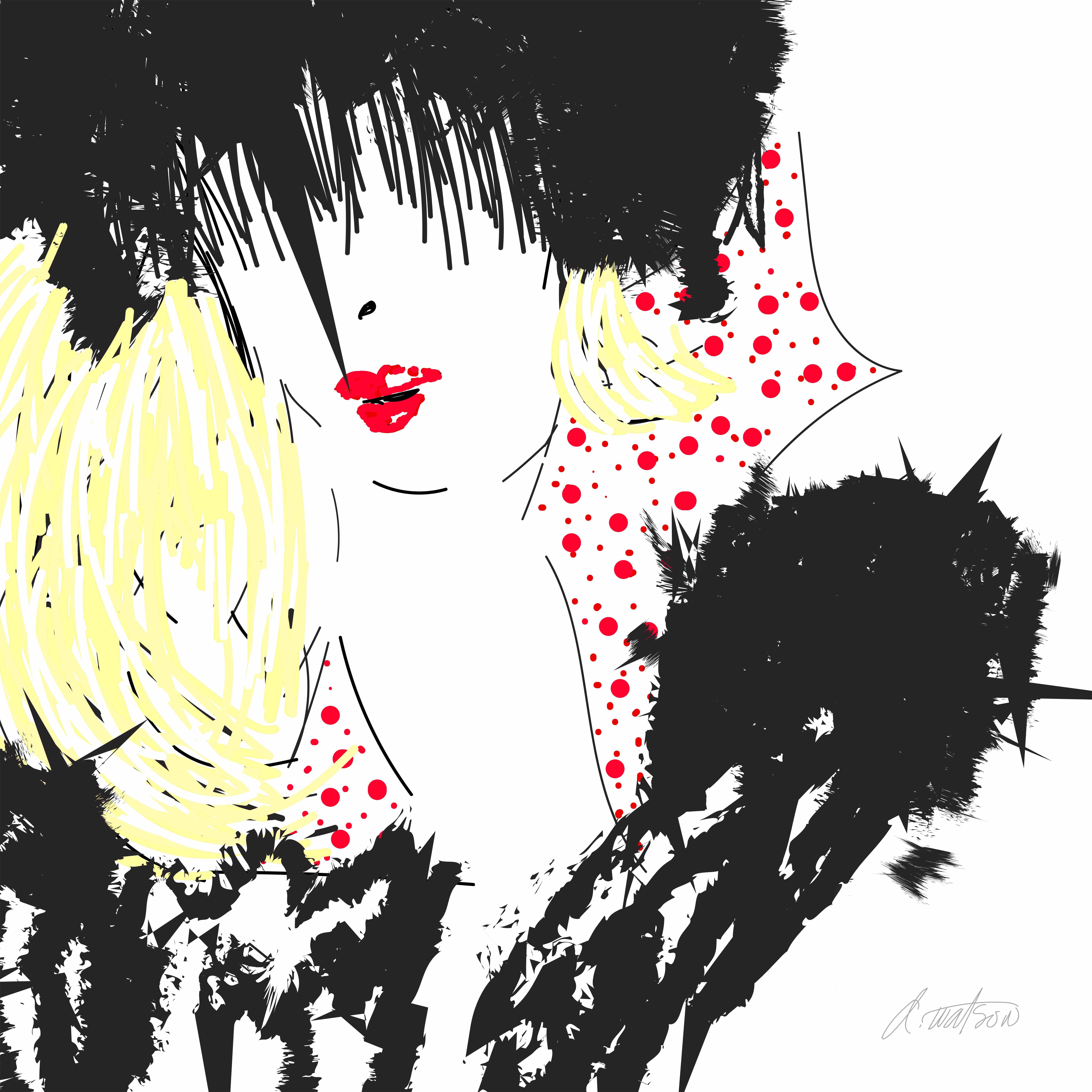 Buy art online for Buy art on line