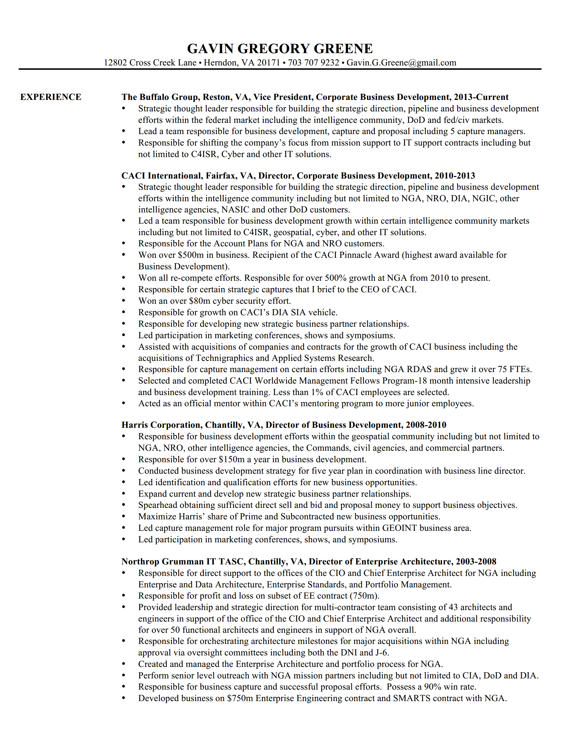 intelligence research specialist resume