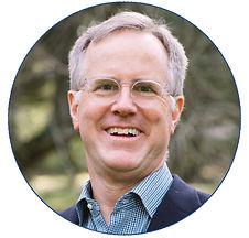 Mark A Headshot-Circle.jpeg