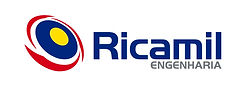 Ricamil Engenharia LOGO_Ricamil_site.jpg