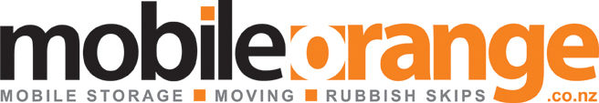 Updated Logo black and orange rgb web.jpg