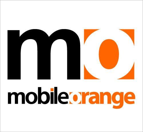 MO logo.jpg