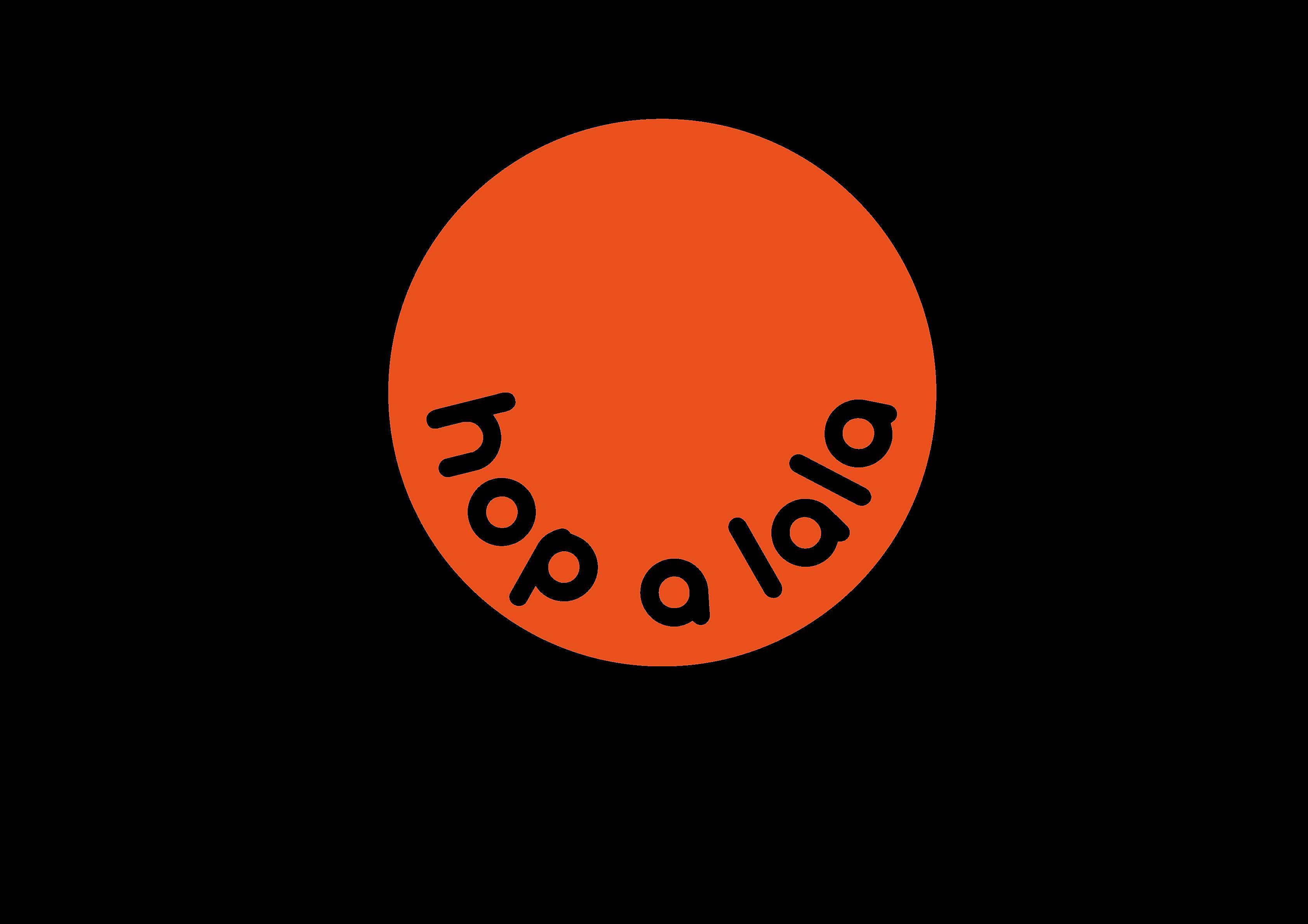 Hopalala