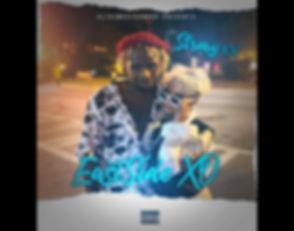 eastside ex cover.jpg