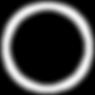 Cercle blanc vide.png