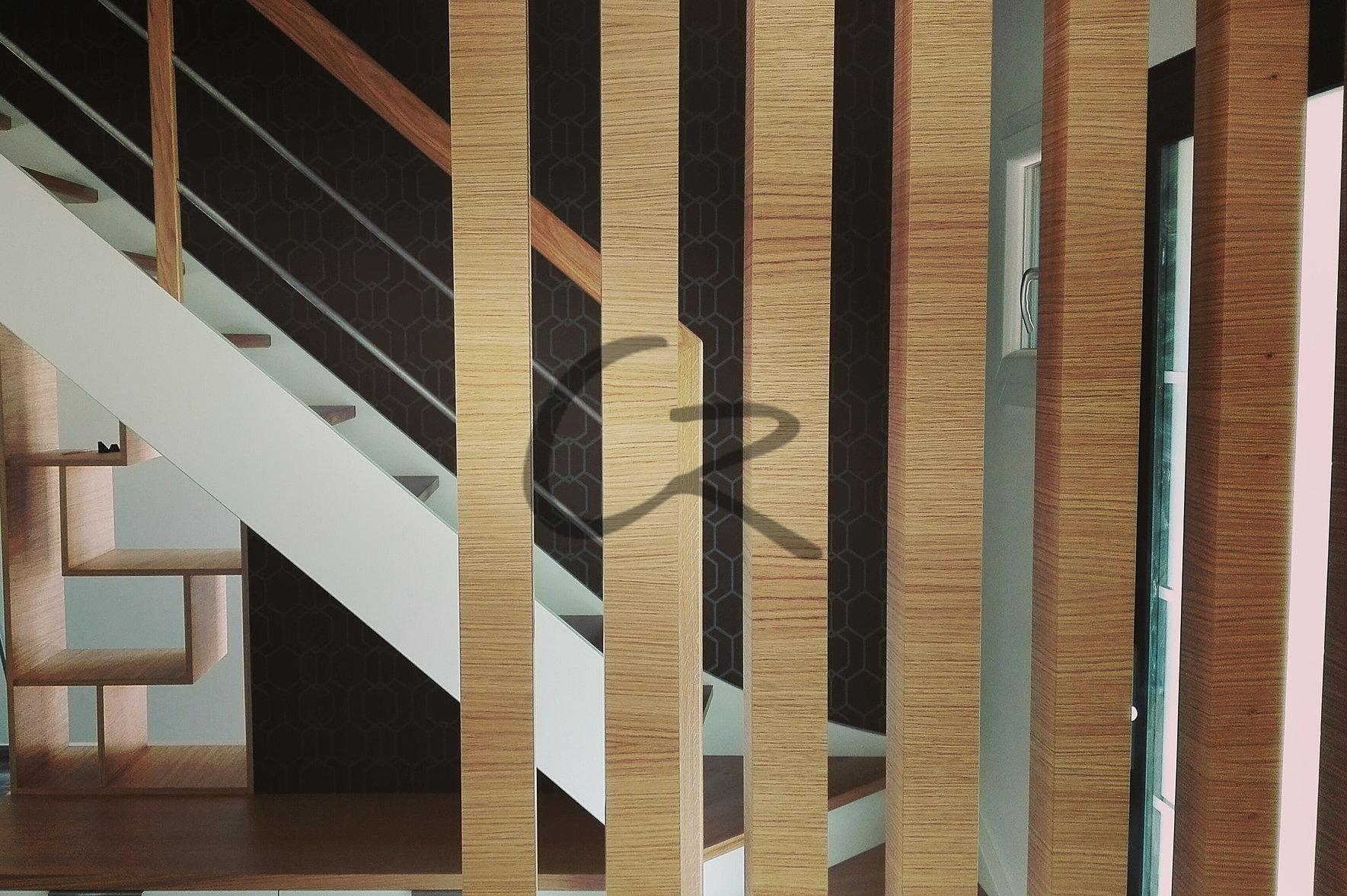 architecte maine et loire - 28 images - agence rdb architectes