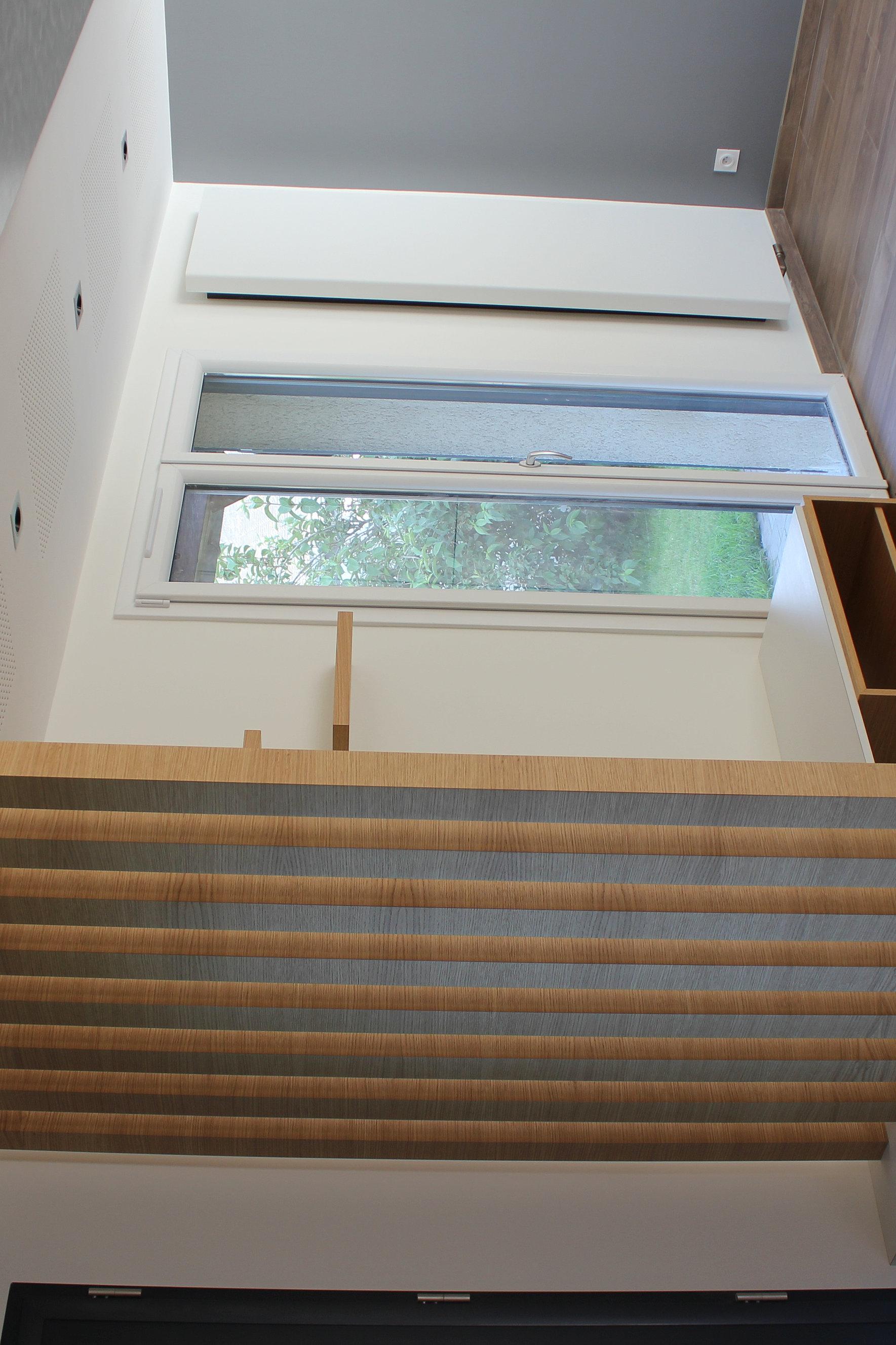 architecte int rieur 49 d corateur maine et loire angers. Black Bedroom Furniture Sets. Home Design Ideas