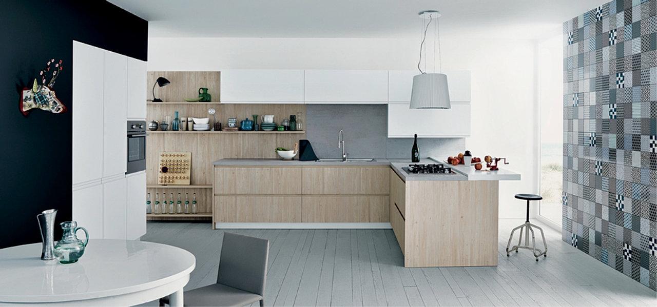 cucine e dintorni - Cucine E Dintorni Roma