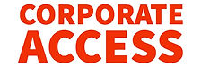 CorporateAccess_edited.jpg