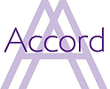 logo only just Accord.png