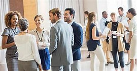 networking picture.jpg