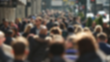 crowd-of-people-walking-on-new-york-city