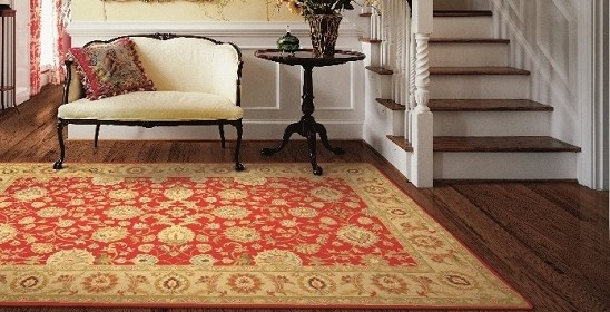 Amazing Types Of Oriental U0026 Area Rugs Safedry Carpet U0026 Rug Cleaning  Cleaning Birmingham
