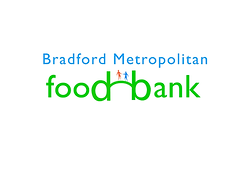 BMFB logo2.png