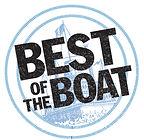 BestOfTheBoat_logo_small.jpg