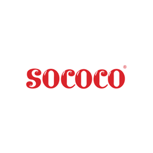sococo.png