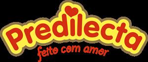 Predilecta-logo-336CE5781A-seeklogo.com.