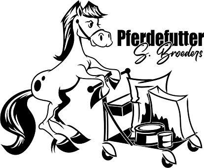 Pferdefutter Broeders 1.jpg