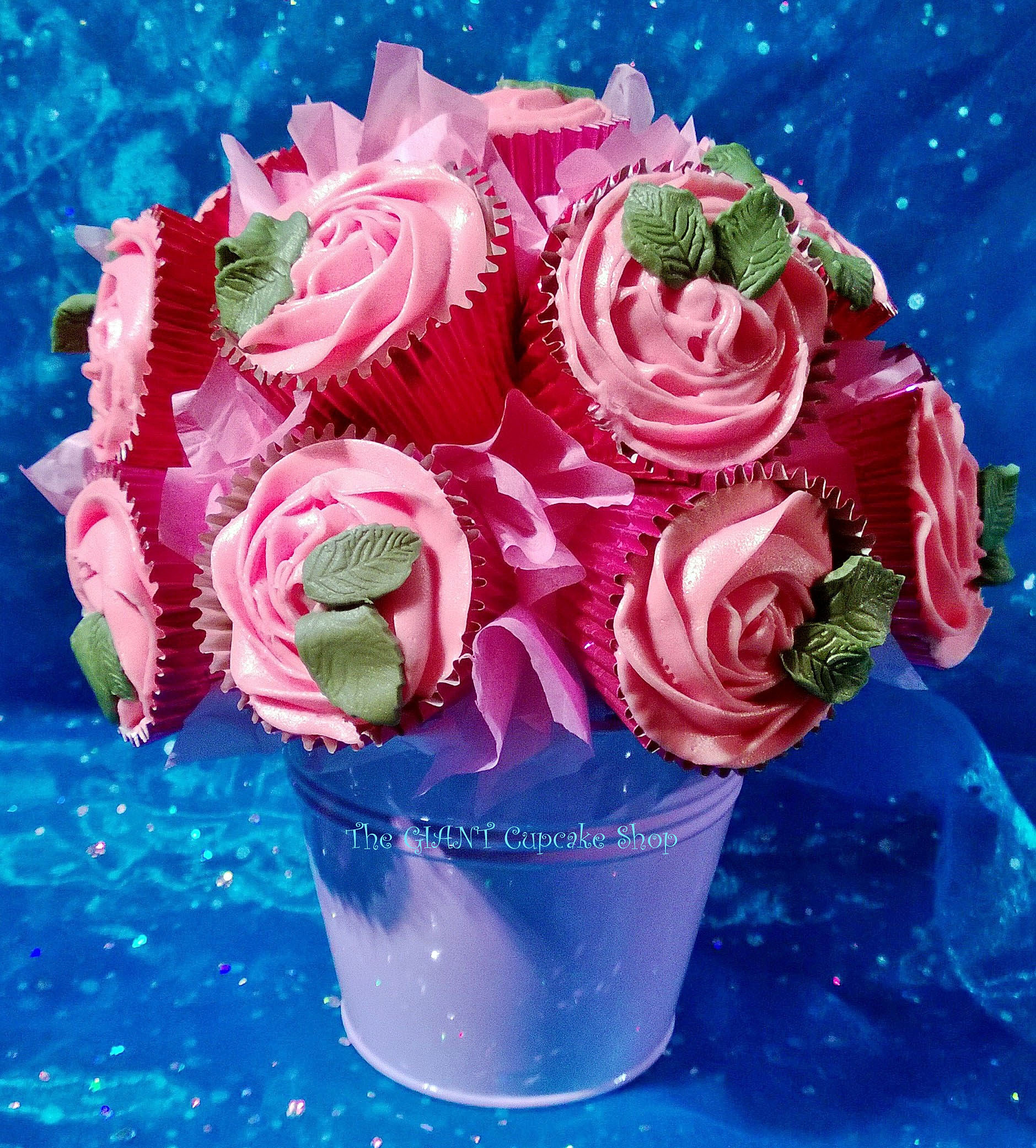 Wedding Bouquets Northamptonshire : Amelia rose cake studio wedding cakes northamptonshire
