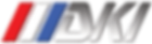 DKI Official Logo 2019.png