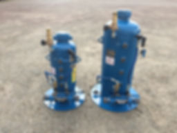 Used Lubricators.jpg