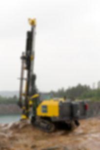 SmartROC T45 0935.jpg