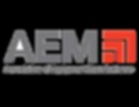 color aem logo horizontial.png