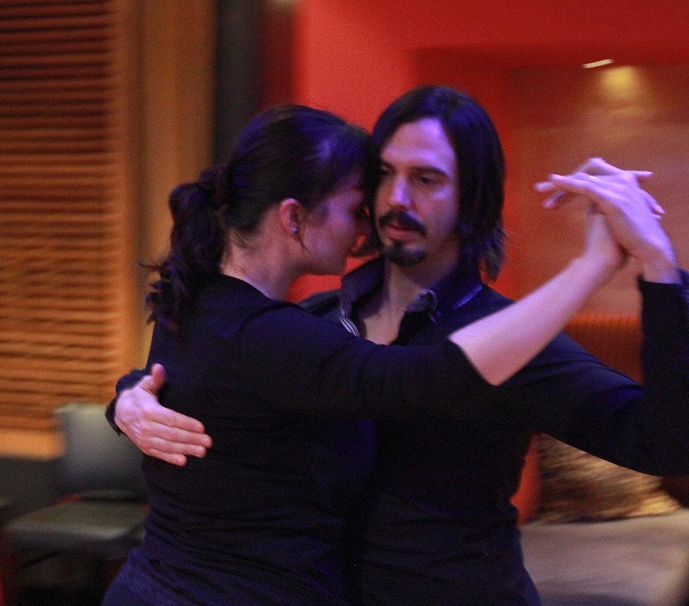 bebos-tango.jpg