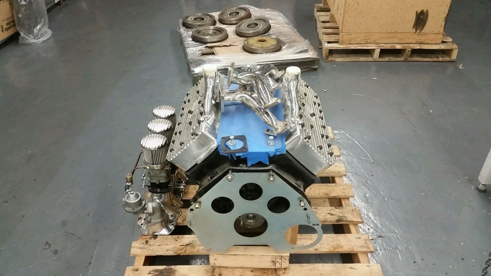 northeast machine