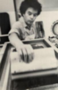 Ikki Matsumoto (95).jpg