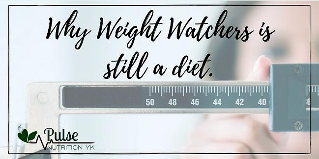 points sport weight watcher