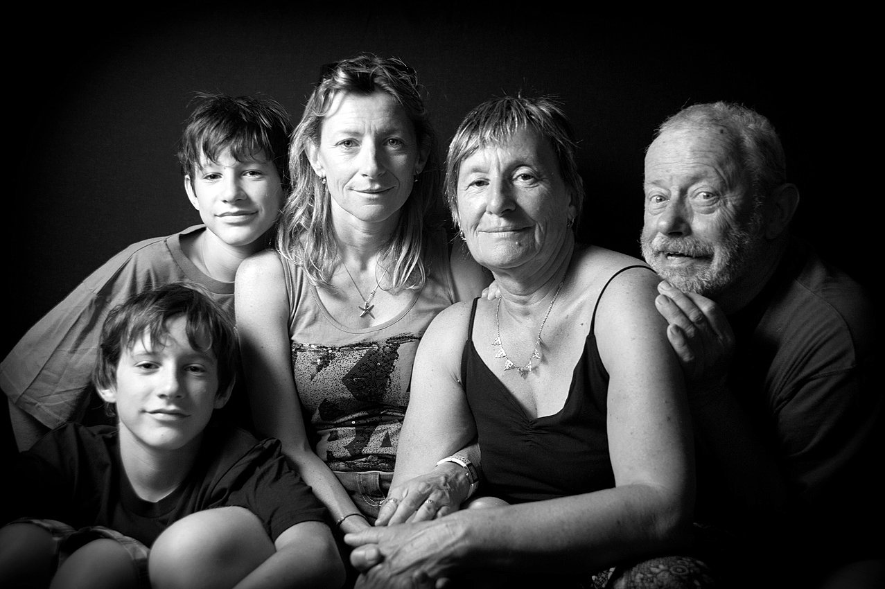julien thomas photographe shooting photo famille. Black Bedroom Furniture Sets. Home Design Ideas