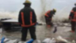 responders redeploying bags 16_9.jpg