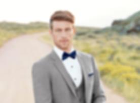 262_allure_heather_grey_suit-min.png